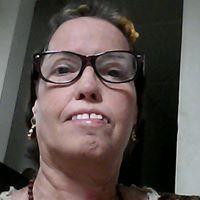Esmeralda Rocha Arteta