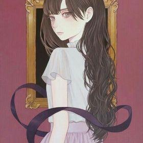 Kiyoko-san