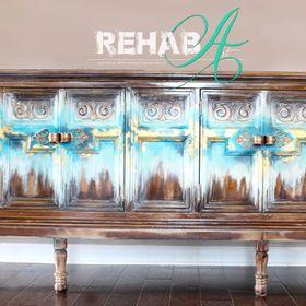 REHABArt.com