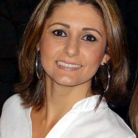 Fernanda Varnier Benezoli