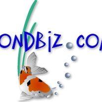 Pond Biz Pond Supplies