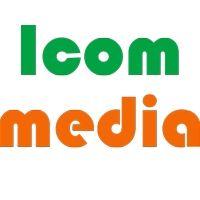 Icommedia