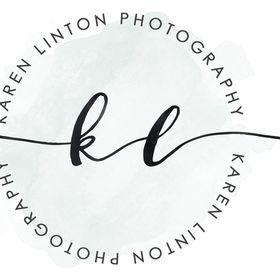 Karen Linton Photography