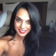 Tania Sita