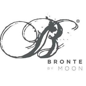 Bronte_shop