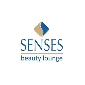 Senses Lounge