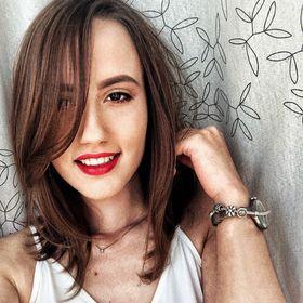 Gabriella Onodi