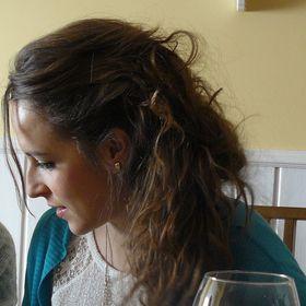 Cristina _