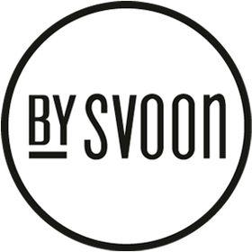 bySvoon   Fine Prints