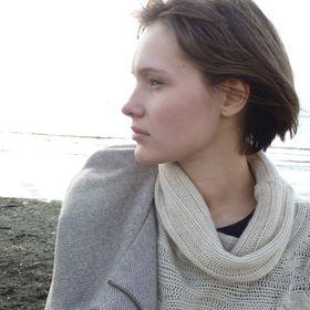 Anastasia Pomehina