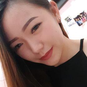 Ivana Mei