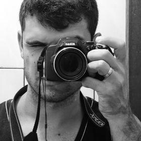 Matheus Henrique Gabriel