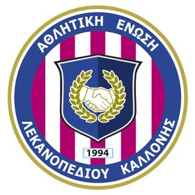 KalloniFC