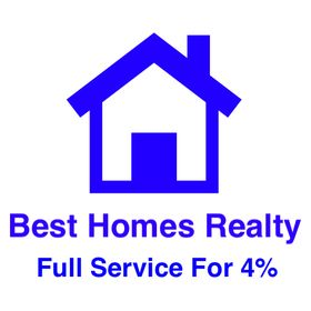 Best Homes Realty