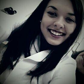 Sabrina Teixeira