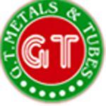 G.T. Metals