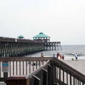Official Folly (follybeachcom) on Pinterest
