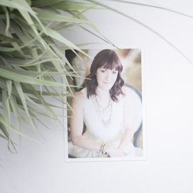 Mollie Tobias Creative | Rustic Photography + Woodworking