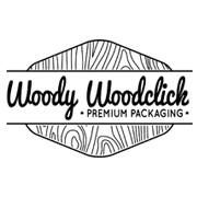 Woody Woodclick