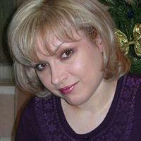 Elena Klepova