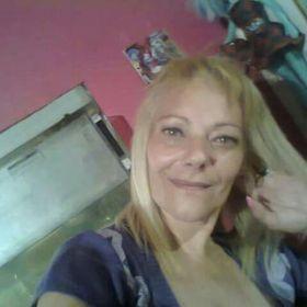 Claudia Di