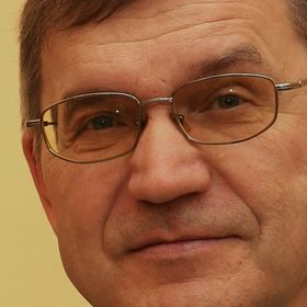 O. Maslennikov