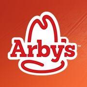 Arby's® Türkiye