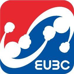 Eubc boxe