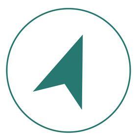 Anett Ring | Architektur-studieren.info