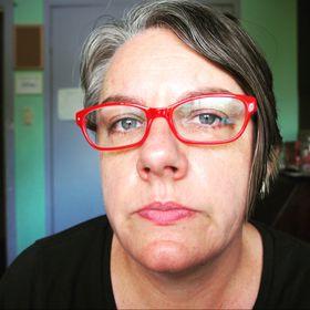 Cate Brickell | Blogger