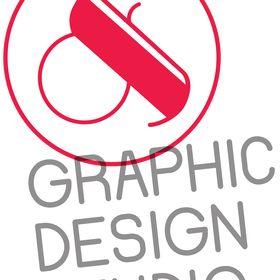 & graphic