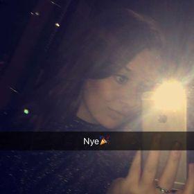 Freya Hynes