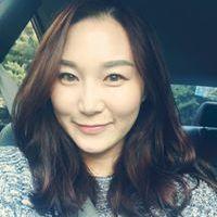 Yoon-jung Kwon