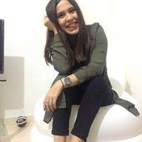 Sofia Raposo