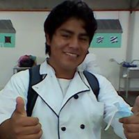 Hafid Vgs Castillo