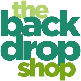 The Backdrop Shop