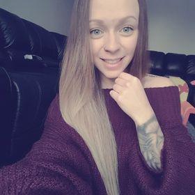 Caitlyn Nicole