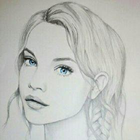Solene Norroy