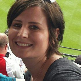 Tamara Butner-Failla
