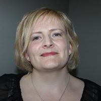 Marika Pienimäki