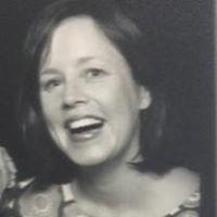 Kate Gannon