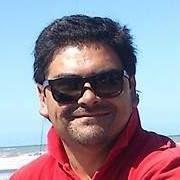 Coke Araneda Contreras