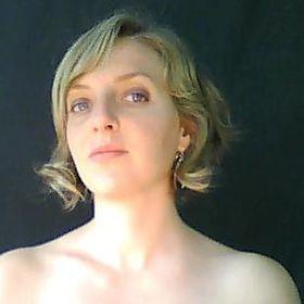 Paty Marie Agathe