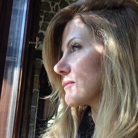 Dina Konstantin