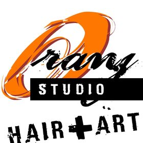Oranj Studio