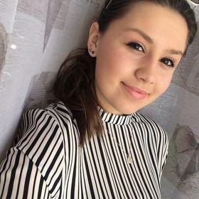 Tamara Ožvald