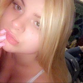 Angel Hartman