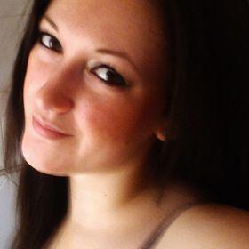 Christina Garai