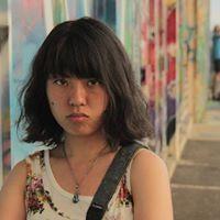 Natsumi Kang