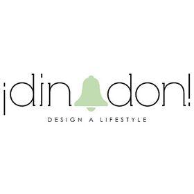 Din Don Blog